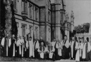 bishops-1893